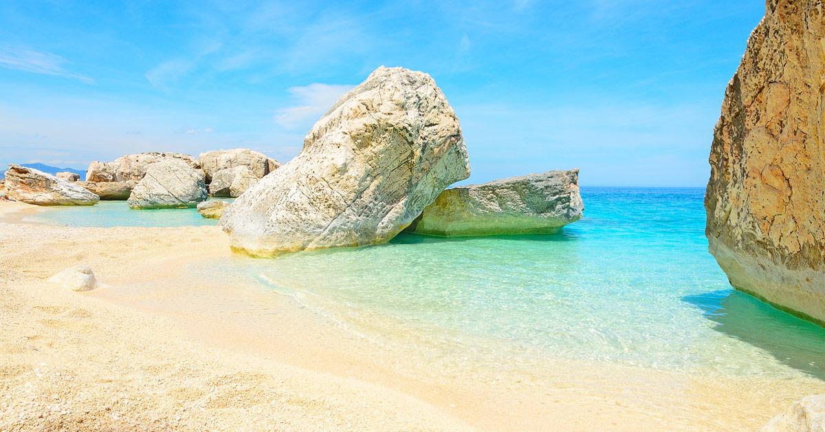 10cbd1813 Taliansko - Sardínia | Hitka | Cestovná kancelária