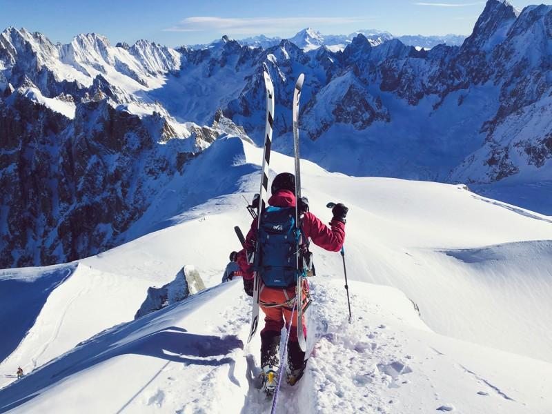 Švajčiarska online dátumu lokalít