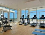 Fitnes (© Falkensteiner Hotels and Residences)